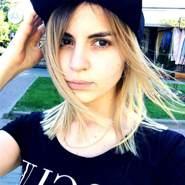 charlotte890429's profile photo