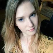 avakaughen's profile photo
