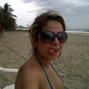 mary222394's profile photo