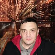 dmitriyk689380's profile photo