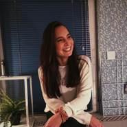 nayeli633261's profile photo