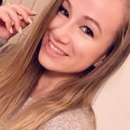 lia5190's profile photo