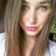 madison432852's profile photo