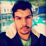 carlos769638's profile photo