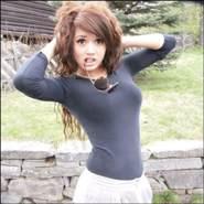 mikako714520's profile photo