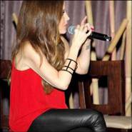 zuzana920448's profile photo