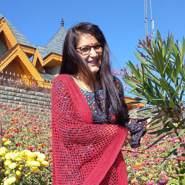 kirans97563's profile photo
