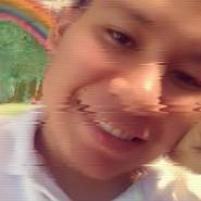 abrahams80921's profile photo