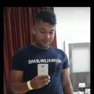 ismael327's profile photo