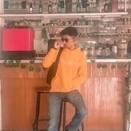 aditya86365's profile photo