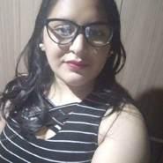 magalyl100454's profile photo