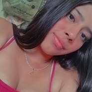 josielr264089's profile photo