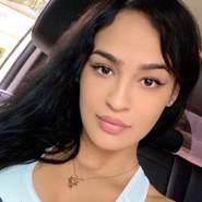 bellaj33ames's profile photo