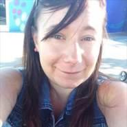 alivia317978's profile photo