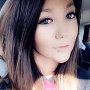 elise992221's profile photo