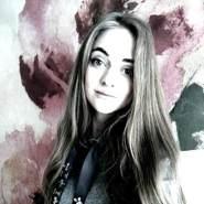 brittany514788's profile photo