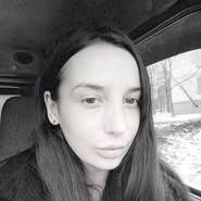 savannah626371's profile photo