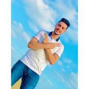 alin901259's profile photo