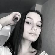 caridad200793's profile photo