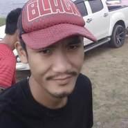 userxy04562's profile photo
