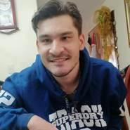 mariozoppojr_'s profile photo