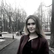 valburga389394's profile photo