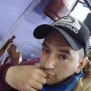 titof92's profile photo