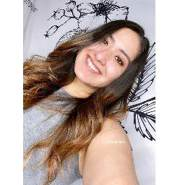 sofiah613866's profile photo
