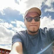 gminrm8's profile photo