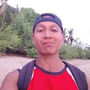 pambihirangn's profile photo