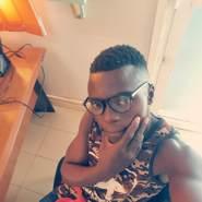 massimbo07's profile photo