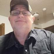 johnnyk384518's profile photo