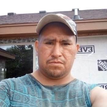 julianh478486_Texas_Single_Male