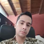 esteban361632's profile photo