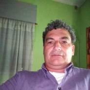 adrianv960084's profile photo