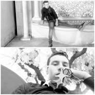 oasmj815's profile photo
