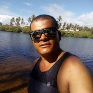 juscelinos902891's profile photo