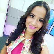 christiana56830's profile photo
