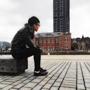 gio5857's profile photo