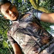nilk519's profile photo