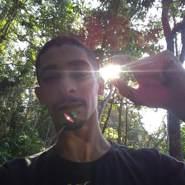 lucasl951692's profile photo