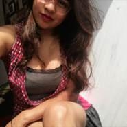 julianna750339's profile photo