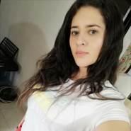 amanda829550's profile photo