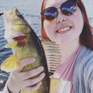 cecilia193216's profile photo