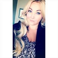 adelyn988276's profile photo