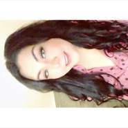 fernanda23573's profile photo