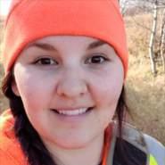 elle261517's profile photo