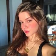 lululordy's profile photo