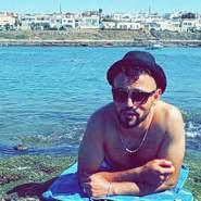 zakariab444665's profile photo