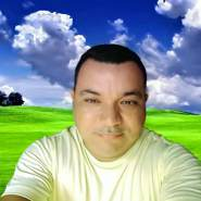 raimundof259311's profile photo